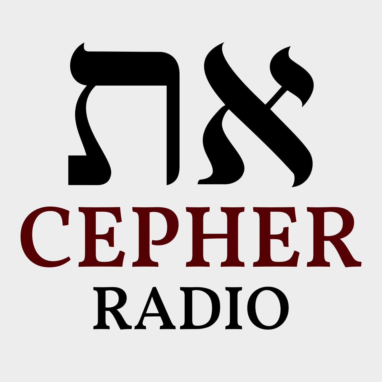 radio logo3