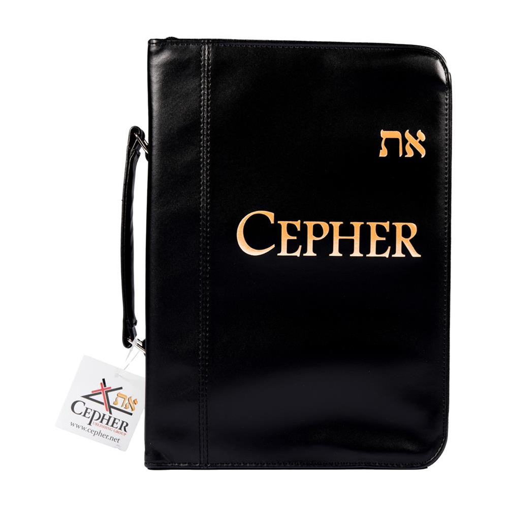 Products/Cepher Case with tag.jpg